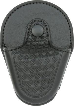 ASP Open Top Handcuff Case