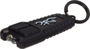 Browning Flash USB Rechargeable