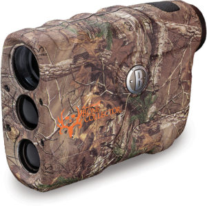 Bushnell Bone Collector Range Finder
