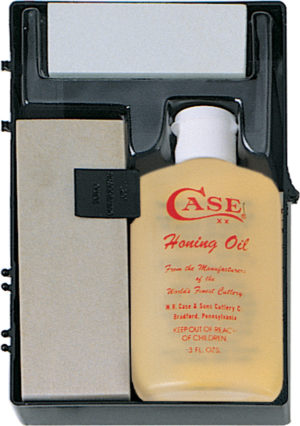 Case Cutlery Sportsman\'s Honing Kit