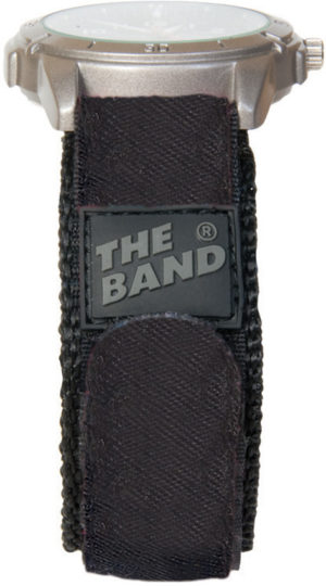 Chums The Band Sports Watchband
