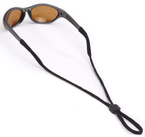Chums Elastic Eyewear Retainer
