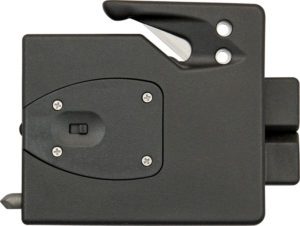 CRKT ExiTool Auto Safety Tool