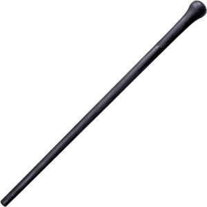 Cold Steel Walkabout Stick