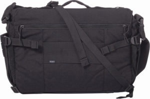 5.11 Tactical Rush Delivery Lima Black