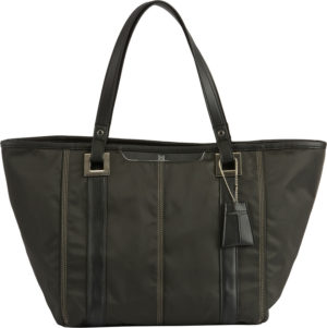 5.11 Tactical Lucy Tote Iron Grey