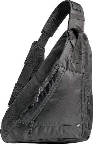5.11 Tactical Select Carry Pack