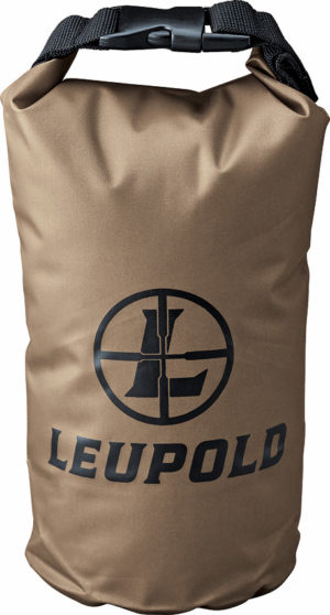 Leupold Go Dry Gear Bag 2L