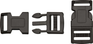 Miscellaneous Buckles