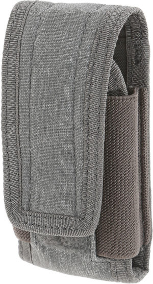 Maxpedition ENTITY Utility Pouch S Ash