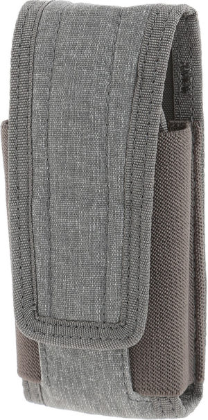 Maxpedition ENTITY Utility Pouch Tall Ash