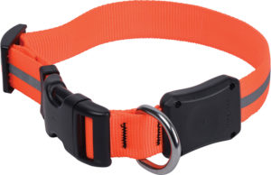 Nite Ize Nite Dawg LED Collar Medium